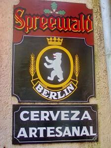 Gen Belgrano