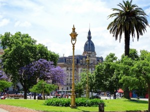 Buenos Aires_20
