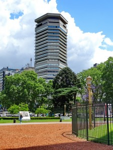 Buenos Aires_22