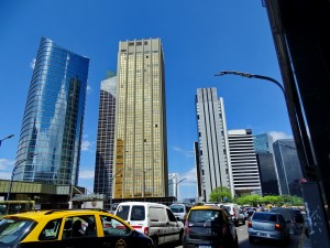 Buenos Aires_23