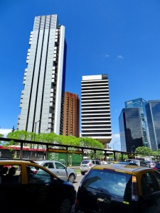 Buenos Aires_24