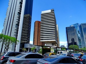 Buenos Aires_25