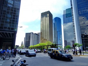 Buenos Aires_26