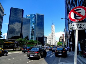 Buenos Aires_27