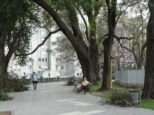 Buenos Aires_45