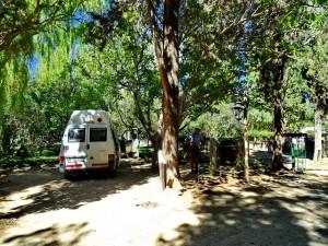 Cachí - Paso Abra Blancö RN 51_002