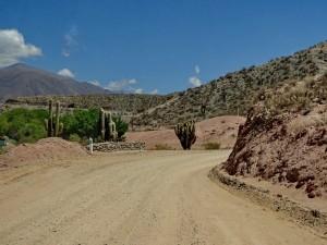 Cachí - Paso Abra Blancö RN 51_006
