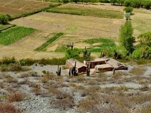 Cachí - Paso Abra Blancö RN 51_009