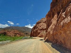 Cachí - Paso Abra Blancö RN 51_027