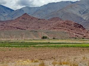 Cachí - Paso Abra Blancö RN 51_038