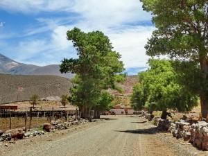 Cachí - Paso Abra Blancö RN 51_040