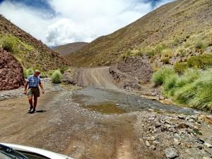Cachí - Paso Abra Blancö RN 51_056