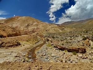 Cachí - Paso Abra Blancö RN 51_060