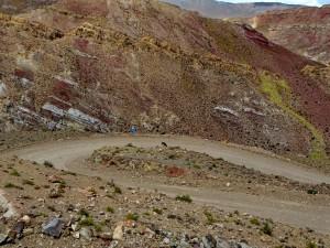 Cachí - Paso Abra Blancö RN 51_082