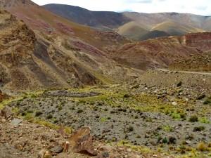 Cachí - Paso Abra Blancö RN 51_083
