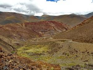 Cachí - Paso Abra Blancö RN 51_085