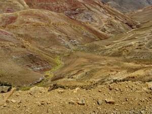 Cachí - Paso Abra Blancö RN 51_090