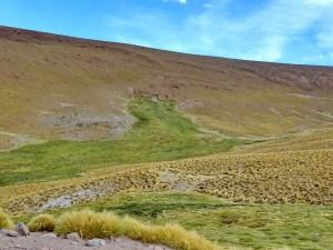 Cachí - Paso Abra Blancö RN 51_107
