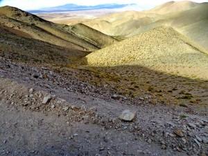 Cachí - Paso Abra Blancö RN 51_110