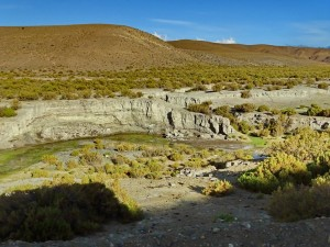 Cachí - Paso Abra Blancö RN 51_116