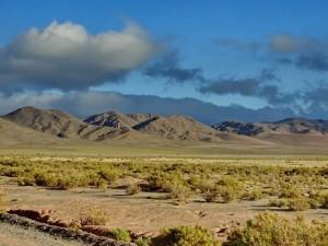 Cachí - Paso Abra Blancö RN 51_118