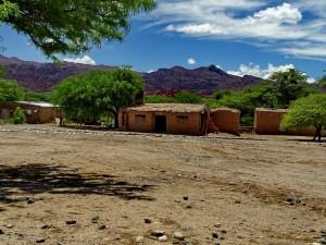 Cafayate - Cachí del Valle_04