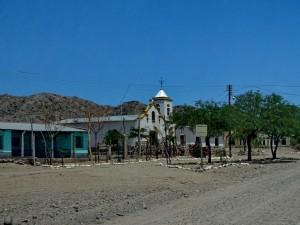 Cafayate - Cachí del Valle_09