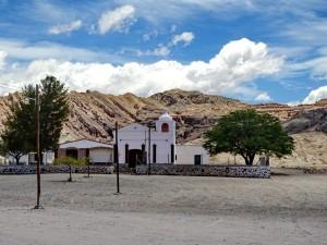 Cafayate - Cachí del Valle_17