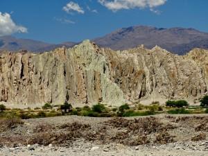 Cafayate - Cachí del Valle_29