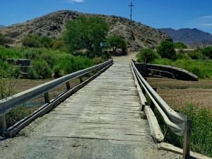 Cafayate - Cachí del Valle_75