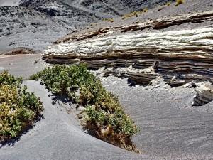 Chaschuil-Laguna Verde-La Gruta_16