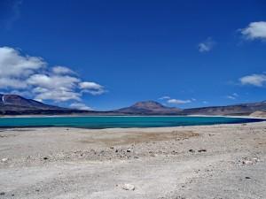 Chaschuil-Laguna Verde-La Gruta_36