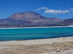 Chaschuil-Laguna Verde-La Gruta_37