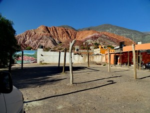 Pumamarca_02