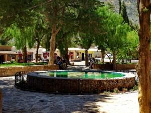 Pumamarca_32