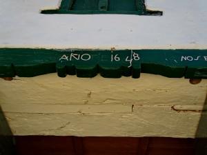 Pumamarca_36