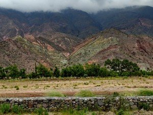 Salta RN 9 - Pumamarca_19