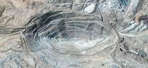 Luftbild Cchuquicamata2