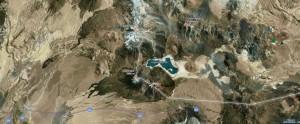 Luftbild Vukan