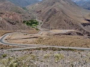 Pumamarca - vor Susques_10
