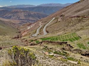 Pumamarca - vor Susques_11