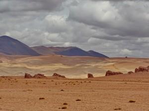 bis San Pedro de Atacama_01
