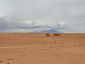 bis San Pedro de Atacama_02