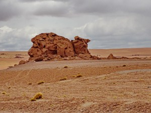 bis San Pedro de Atacama_03