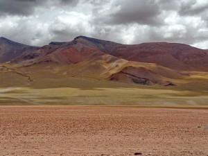 bis San Pedro de Atacama_07