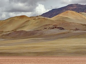 bis San Pedro de Atacama_08