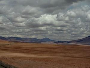 bis San Pedro de Atacama_09