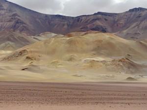 bis San Pedro de Atacama_10