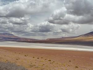 bis San Pedro de Atacama_11