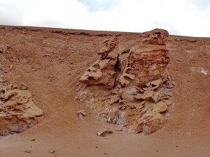 bis San Pedro de Atacama_16